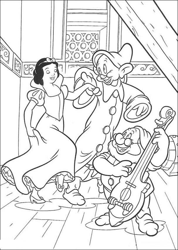 snow-white-coloring-page-0016-q1