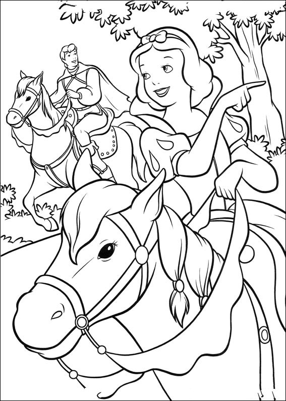 snow-white-coloring-page-0017-q5