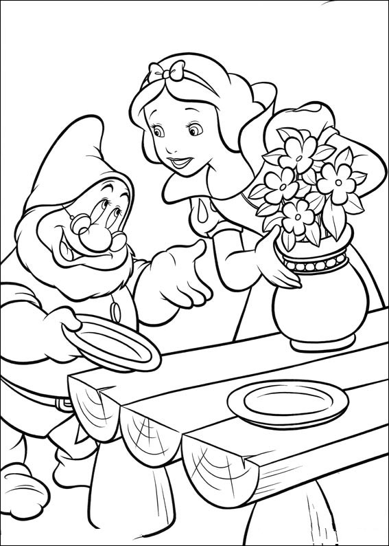snow-white-coloring-page-0024-q5