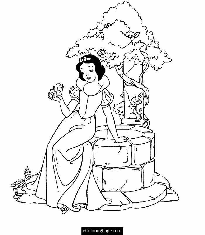 snow-white-coloring-page-0031-q1