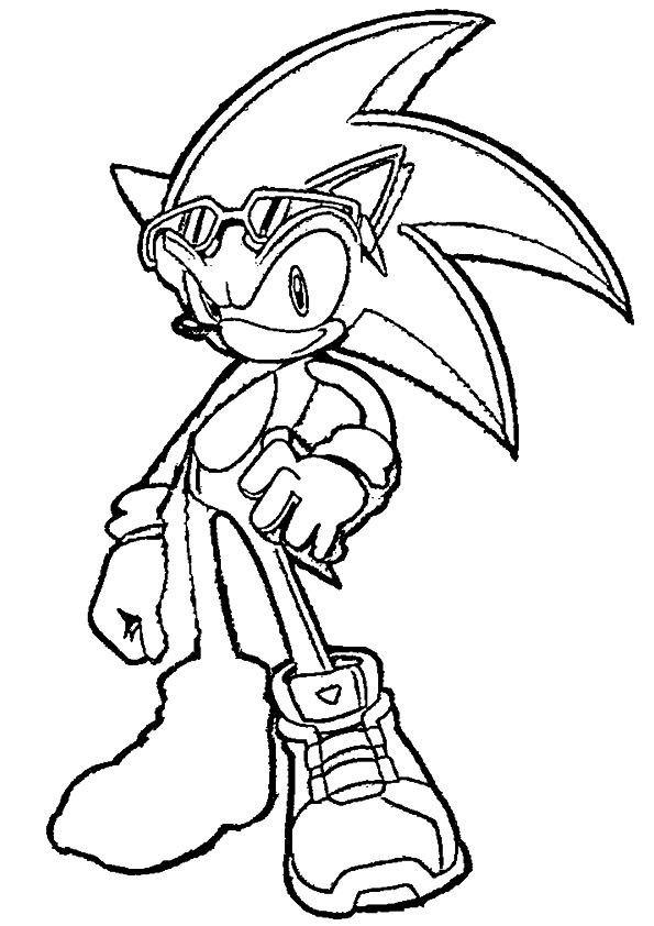 sonic-coloring-page-0004-q2