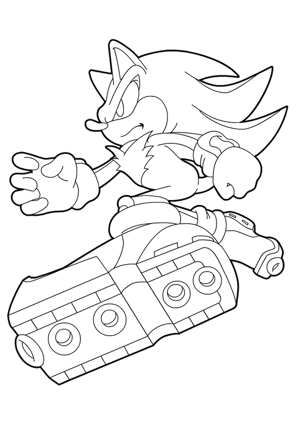 sonic-coloring-page-0012-q2