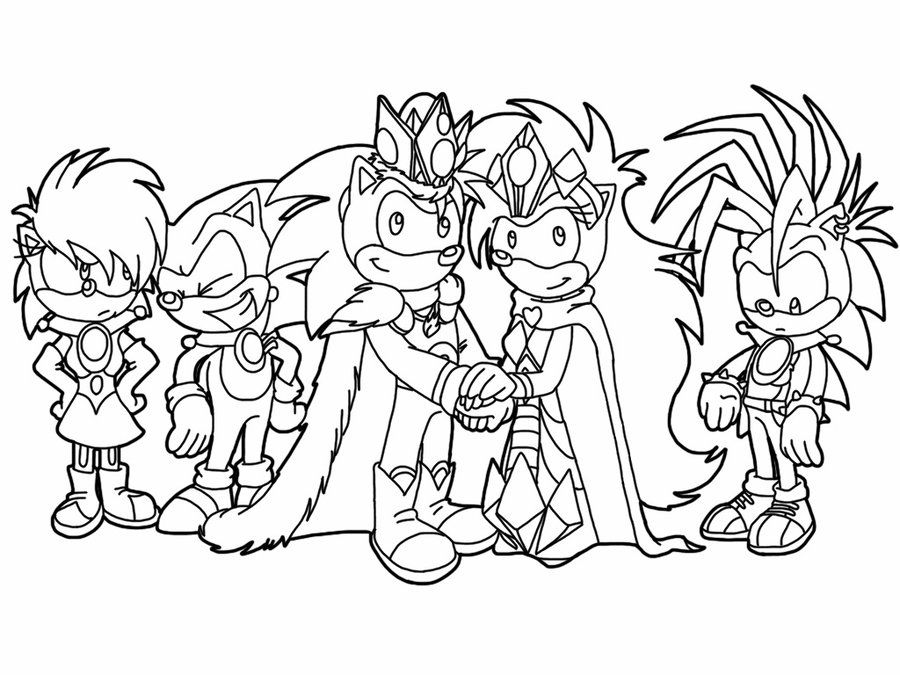 sonic-coloring-page-0014-q1