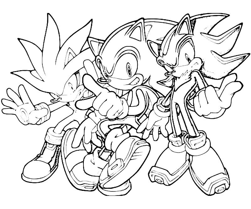 sonic-coloring-page-0016-q1