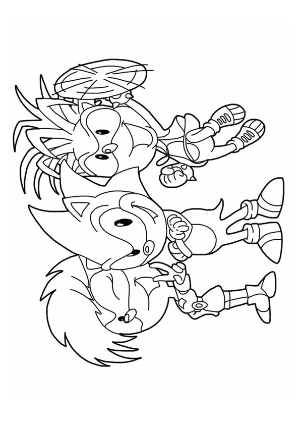 sonic-coloring-page-0024-q2