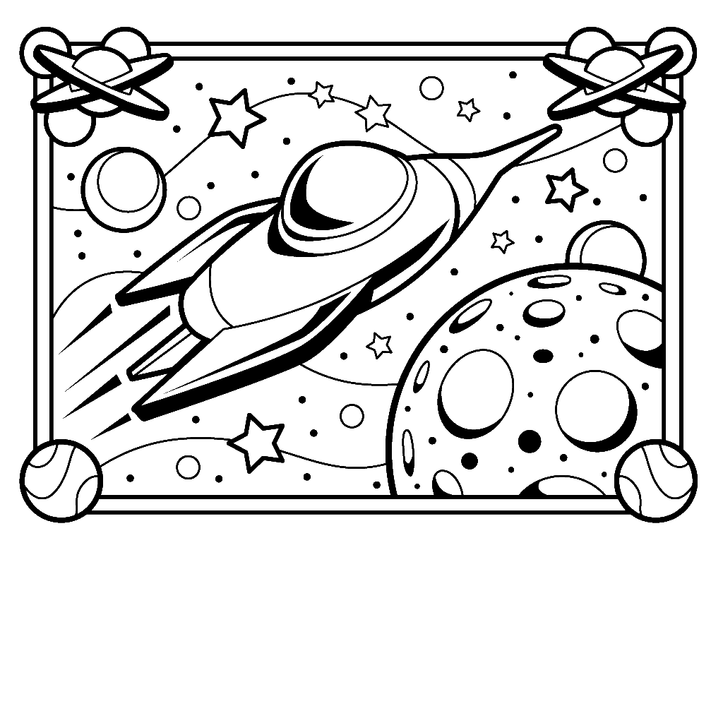 space-coloring-page-0032-q1