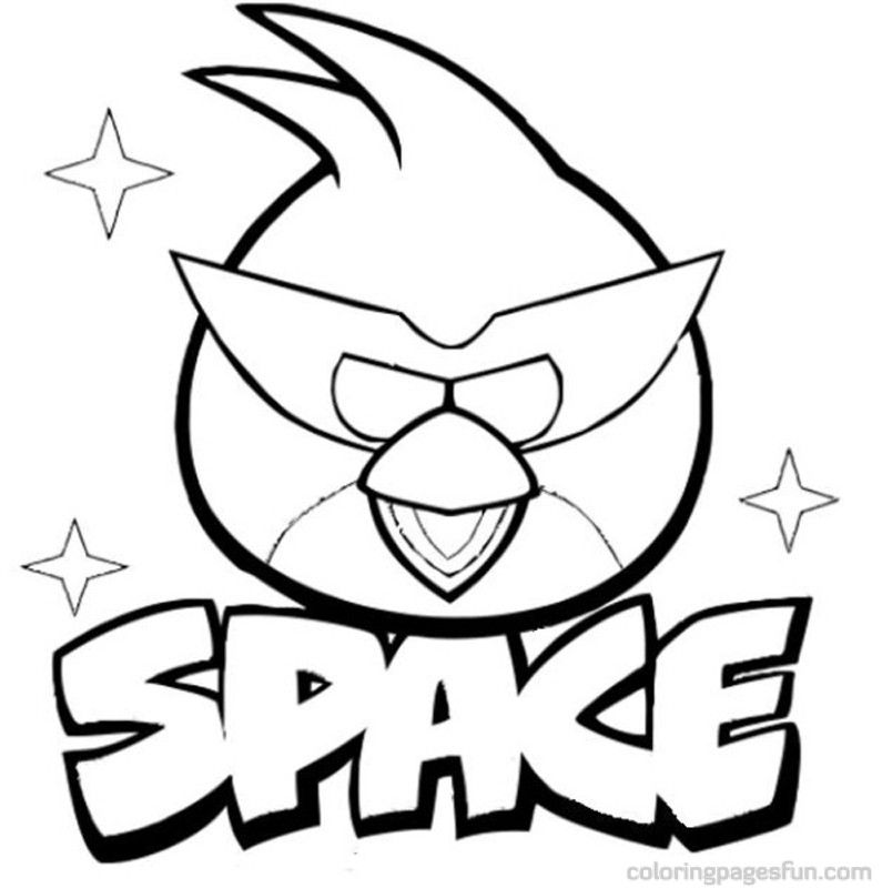 space-coloring-page-0058-q1