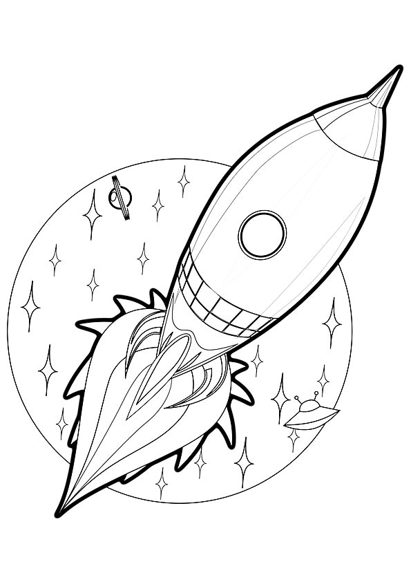 space-coloring-page-0060-q2