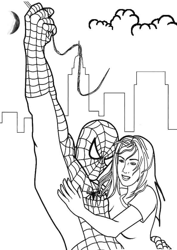 spider-man-coloring-page-0009-q2