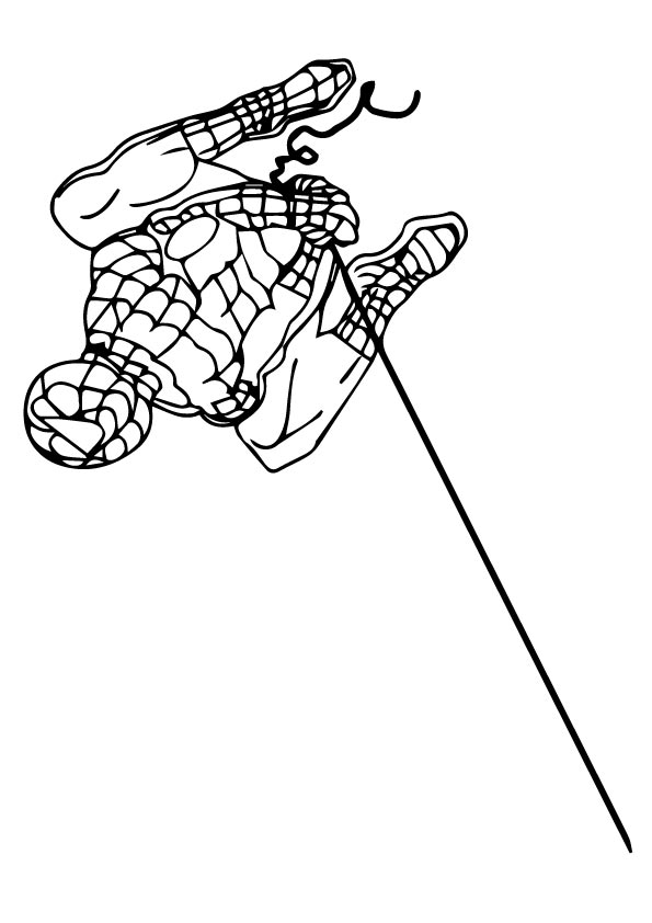 spider-man-coloring-page-0012-q2