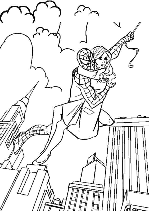 spider-man-coloring-page-0015-q2