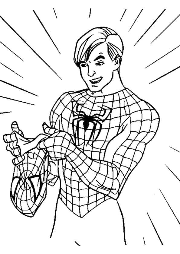 spider-man-coloring-page-0019-q2