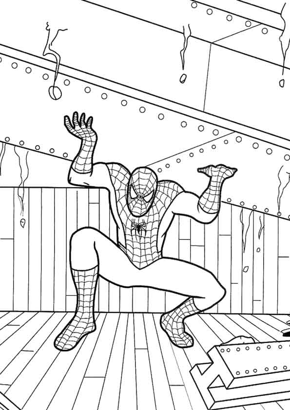 spider-man-coloring-page-0023-q2