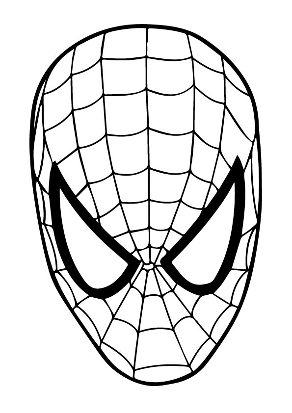 spider-man-coloring-page-0039-q2