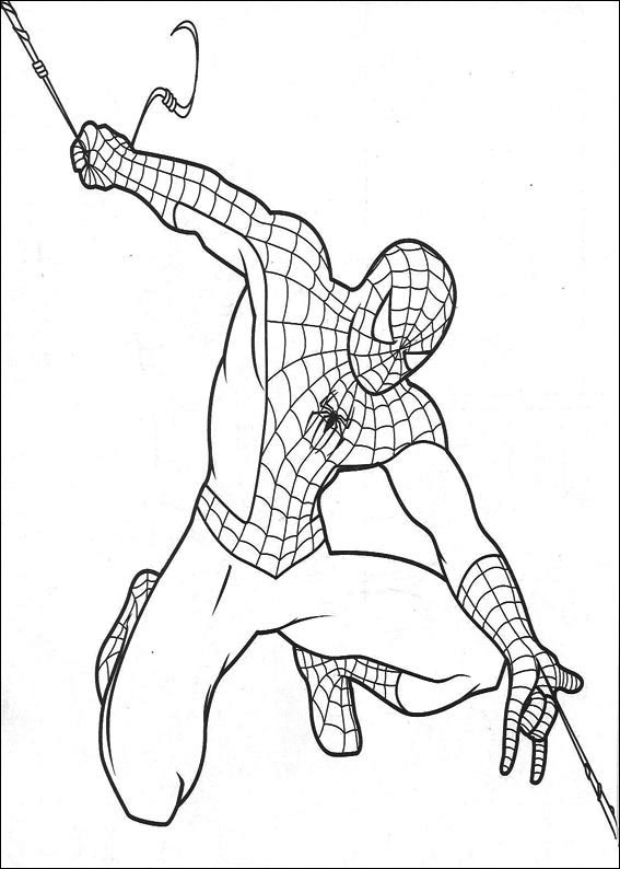 spider-man-coloring-page-0044-q5