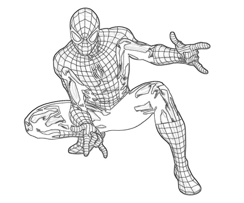 spider-man-coloring-page-0045-q1