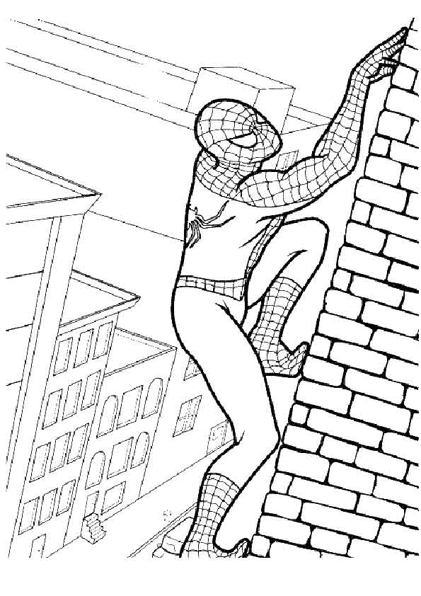 spider-man-coloring-page-0047-q2