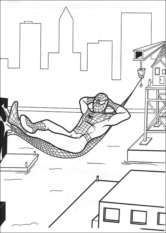 spider-man-coloring-page-0051-q5