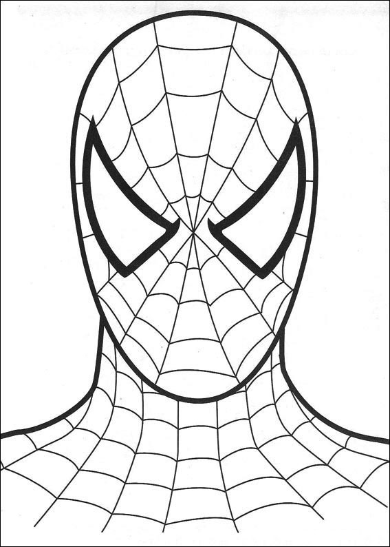 spider-man-coloring-page-0053-q5