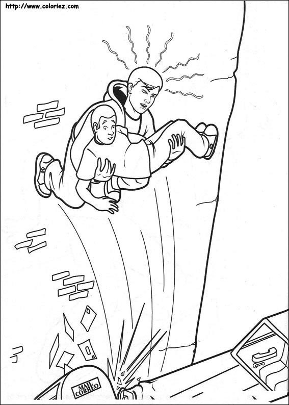 spider-man-coloring-page-0055-q5