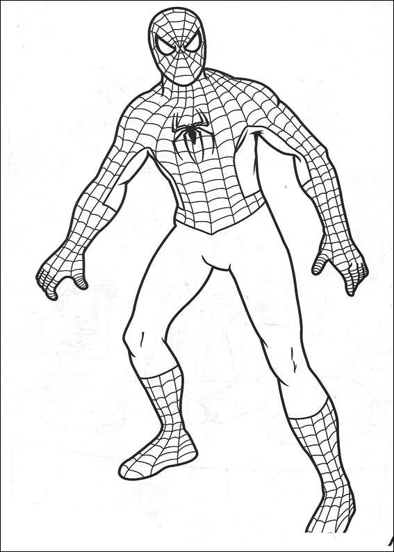 spider-man-coloring-page-0057-q5