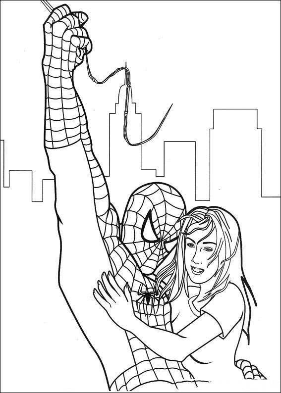 spider-man-coloring-page-0059-q5
