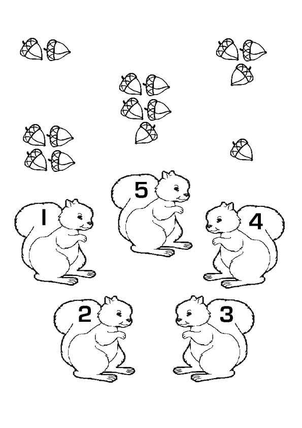squirrel-coloring-page-0022-q2
