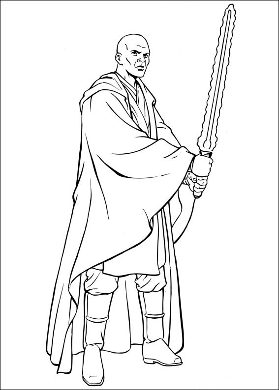 star-wars-coloring-page-0031-q5