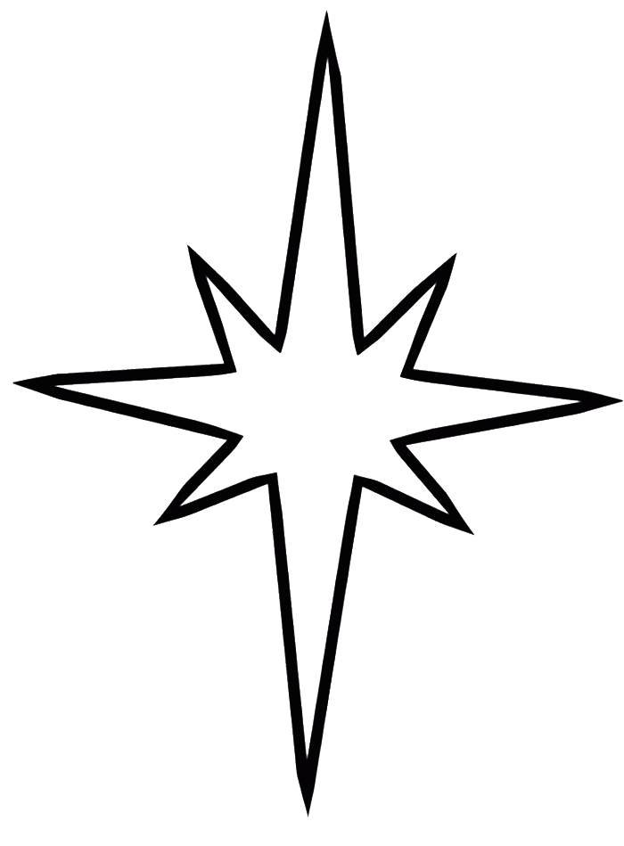 star-coloring-page-0006-q1