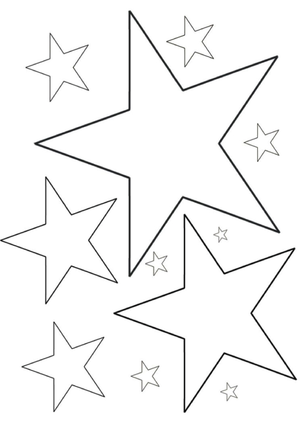 star-coloring-page-0011-q2