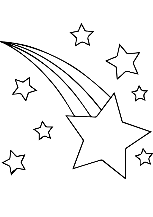 star-coloring-page-0015-q2