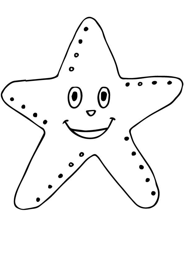 star-coloring-page-0018-q2