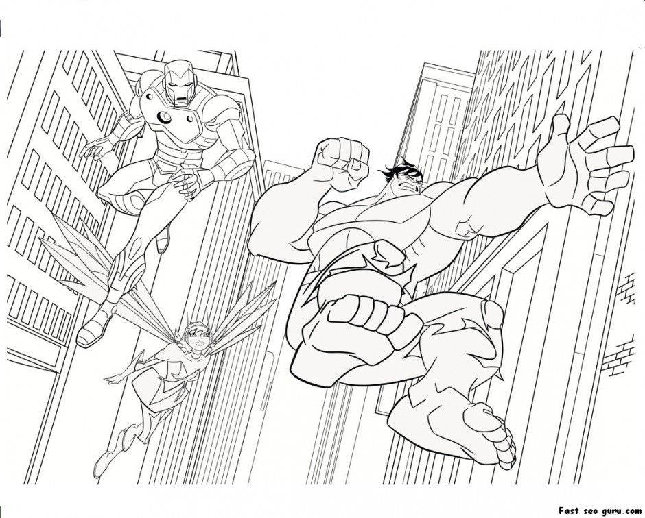 super-friends-coloring-page-0002-q1
