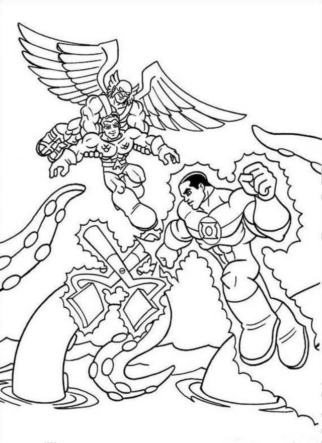 super-friends-coloring-page-0007-q1