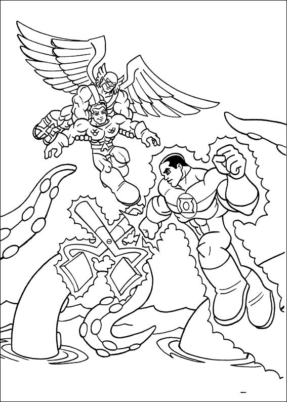super-friends-coloring-page-0008-q5