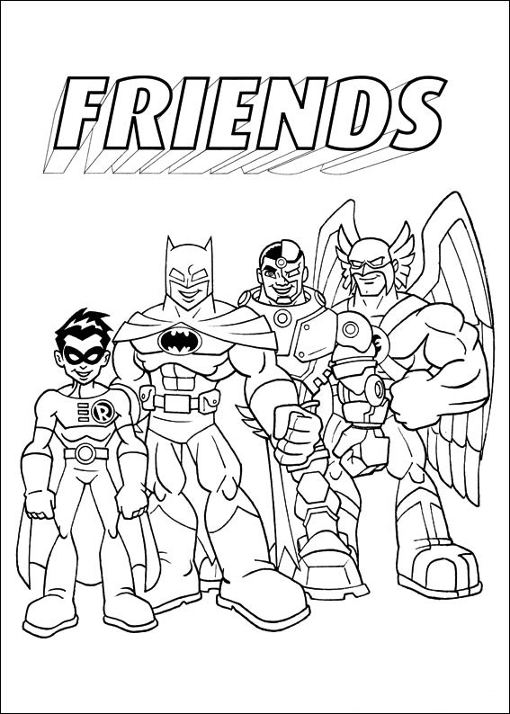 super-friends-coloring-page-0009-q5