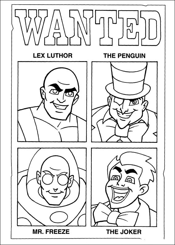 super-friends-coloring-page-0010-q5