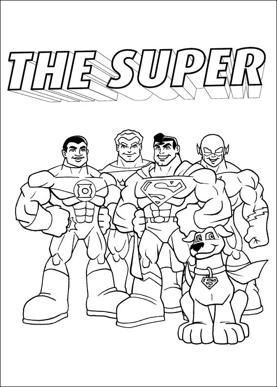 super-friends-coloring-page-0011-q5