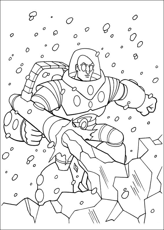 super-friends-coloring-page-0013-q5