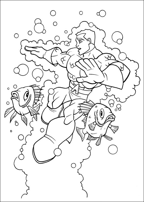 super-friends-coloring-page-0014-q5