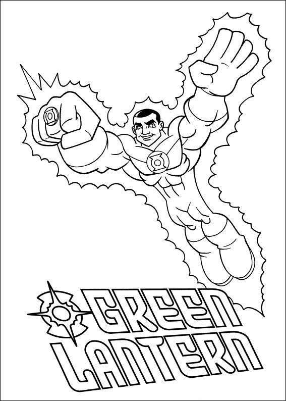 super-friends-coloring-page-0015-q5