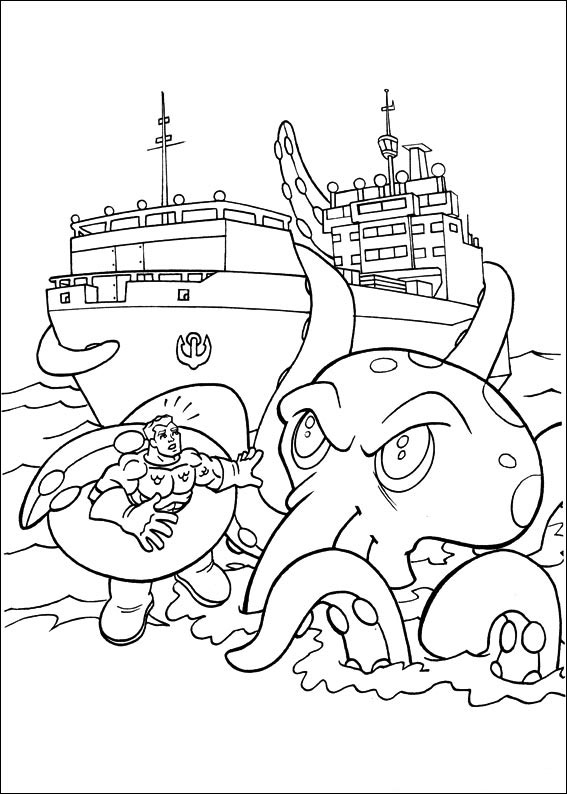 super-friends-coloring-page-0016-q5