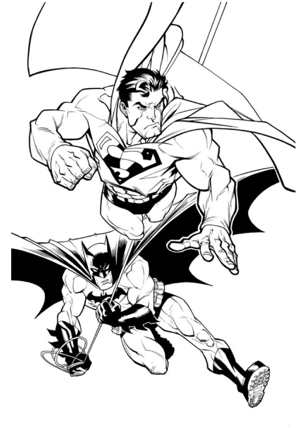 superman-coloring-page-0002-q2