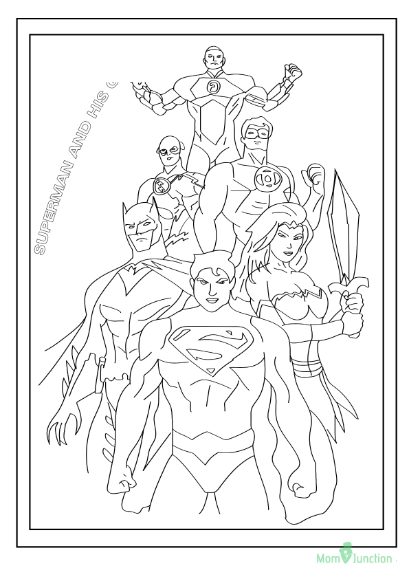 superman-coloring-page-0003-q2