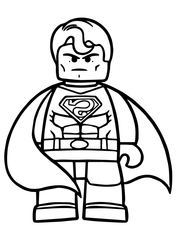 superman-coloring-page-0004-q2