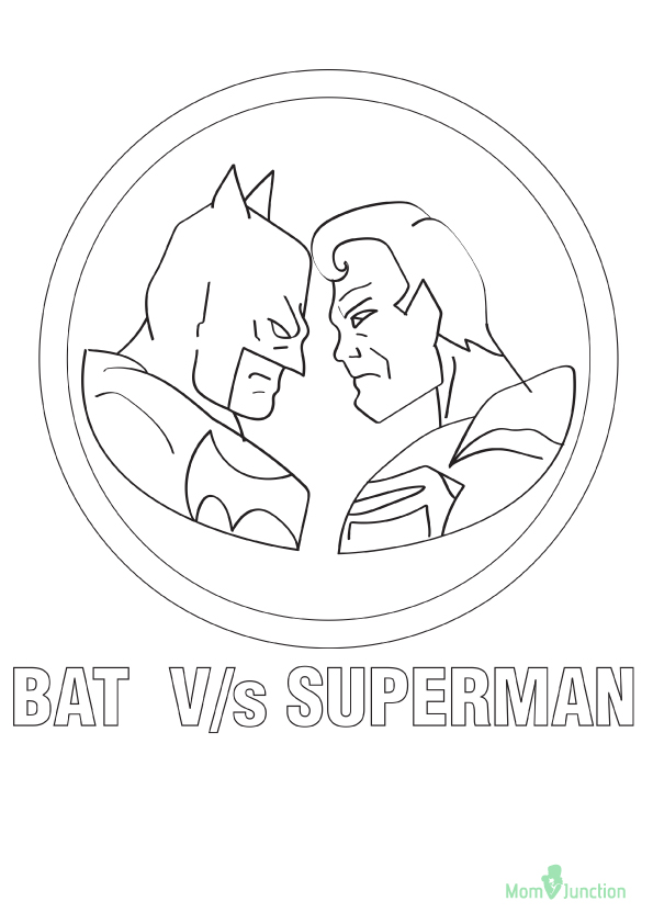 superman-coloring-page-0006-q2
