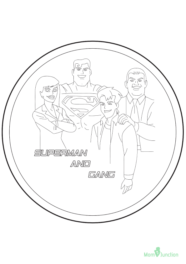 superman-coloring-page-0007-q2