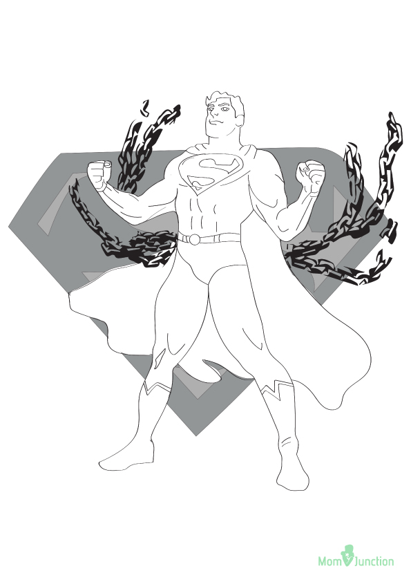 superman-coloring-page-0009-q2