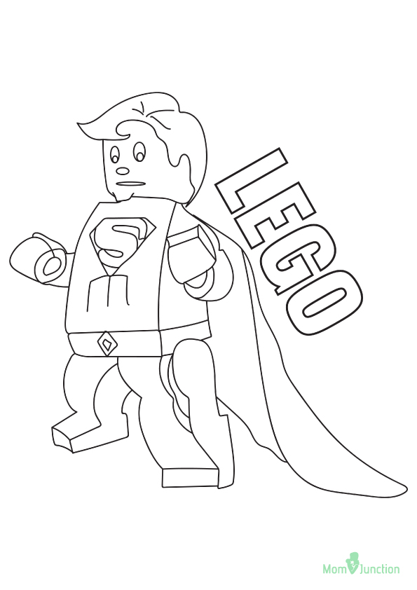 superman-coloring-page-0011-q2