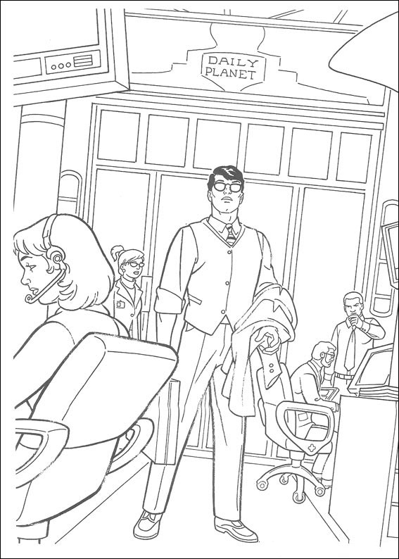 superman-coloring-page-0013-q5